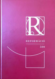 Reformacio 500 1